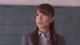 Female Teacher Full Control Jessica Kizaki JAV Porn