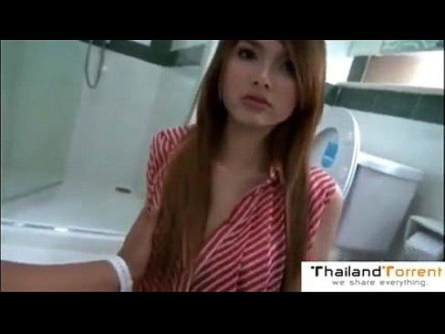 GSSH-002 เย็ดน้องโยนักศึกษาไทยคาชุดหนังJAVไทย