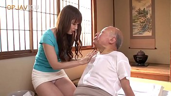 ดูหนังโป๊ออนไลน์ AV แนวญีปุ่น Mya and cute boy hard