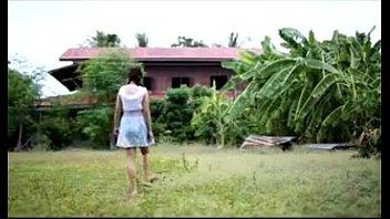 หนังไทย xxx เชอรี่ (สามโคก) หญิงสาวบ้ากาม