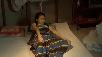 หนังไทย xxx รุ่นพี่..จัดเต็ม ดารานำแสดง โดย นางเอกสุดเซ็กซี่ เชอรี่ สามโคก