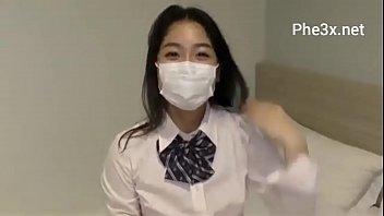 ดูหนังโป๊ออนไลน์ AV แนวญีปุ่น สาวเอเชีย เย็ดกับผัว บนเว็บแคม