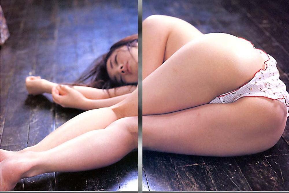 Yuuri Asato