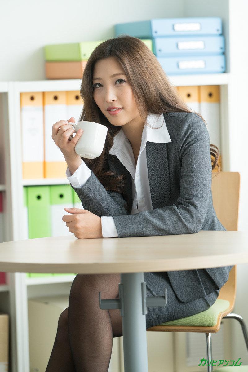 ดูหนังเอ็ก ตรวจคนเข้าเมืองxxx ค้นสาวญี่ปุ่นคลิปโป๊หลุด จับเย็ดรุมโทรม บังคับอมควย