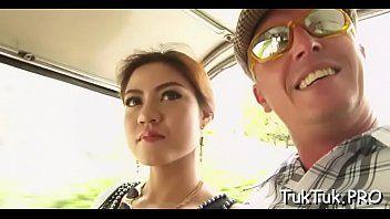 xxxไทย น้องแอ๊ฟอยากเป็นยางเอกหนังAVไทย ค้องลองเย็ดกับผู้กำกับก่อนจะได้เป็นนางเอกpoRn THAi