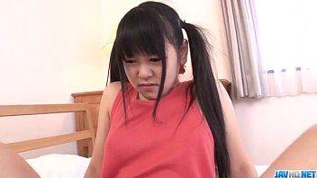 หนังโป๊ญี่ปุ่น xxx พ่อสุดหื่นจับลูกสาววัย16 โมกควยแล้วแหกหีเย็ดเอาควยเสียบหีทีร้องลั่นบ้านหีฟิตหมอยยังไม่ขึ้นเลย