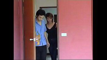หนังxxxไทย แอบรักเมียเพื่อน คุยกันจนได้เย็ด