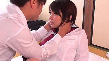 หนังโป๊ญี่ปุ่นAVน้องสาวขี้เงี่ยนxxxเย็ดกับพี่ชายสุดหล่อเอ็นโคตรใหญ่
